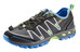 CMP Campagnolo Atlas Shoes Men antracite